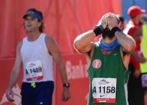 CT ct-met-Chicago-Marathon-1014-osorio-048.jpg